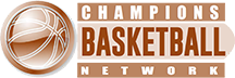 Champions Basketball Network (CBN)