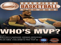 champions_basketball_network_cbn_magazine-featured image