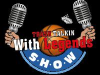 Trash-Talkin-with-legends-logo