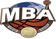 mba-champions-basketball-network-cbn-website