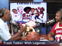 ttwl#09-trash-talkin-with_legends-logo-portfolio-cbn-champions-basketball-network-big