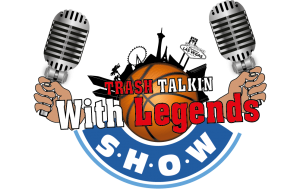 Trash-Talkin-with-legends-logo-champions-basketball-network