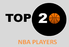 top_20_nba_players_cbn_champions_basketball_network - home page