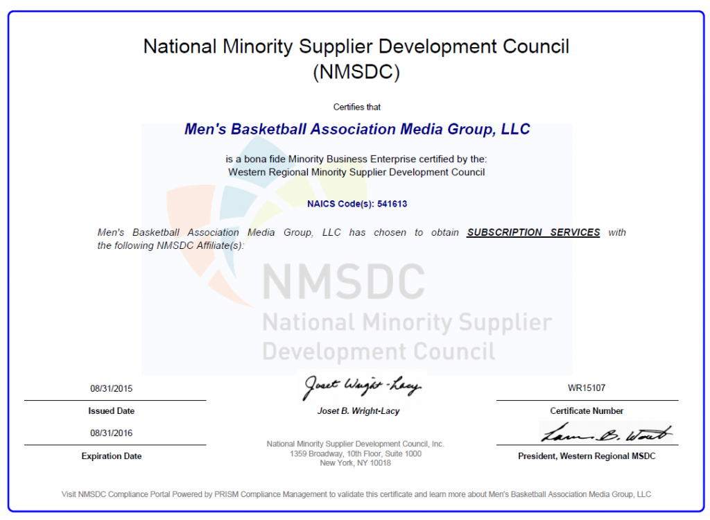 NMSDC_Certification-champions-basketball-network-cbn-big
