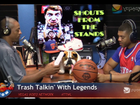 TTWL#8-champions-basketball-network-cbn-big