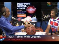TTWL#5-champions-basketball-network-cbn-big
