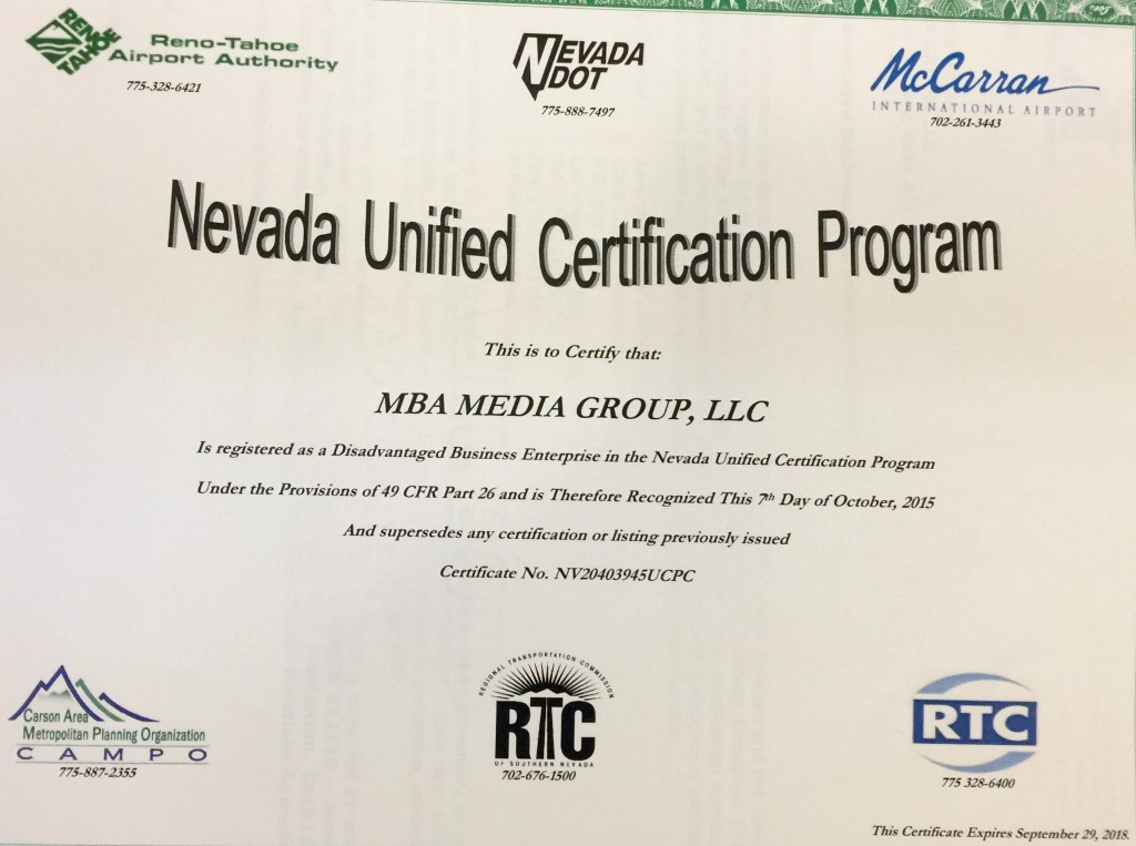 nevada unified certification program cbn champions basketball network