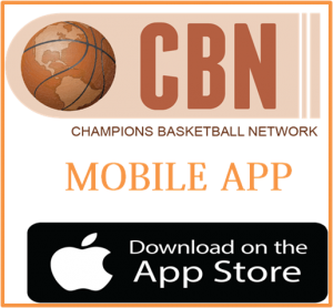 cbn-champions-basketball-apple-store-app-download-border2