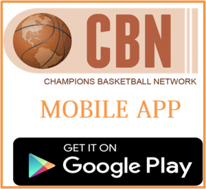 cbn-champions-basketball-google play-app-download-border2