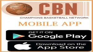 cbn-champions-basketball-google-play-google-play-apple-store-app-download-border-home