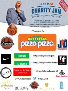 cbn-champions-basketball-Charity_Jam_Invite_Graphic