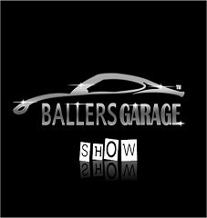 champions basketball netowrk cbn Ballers Garage front page